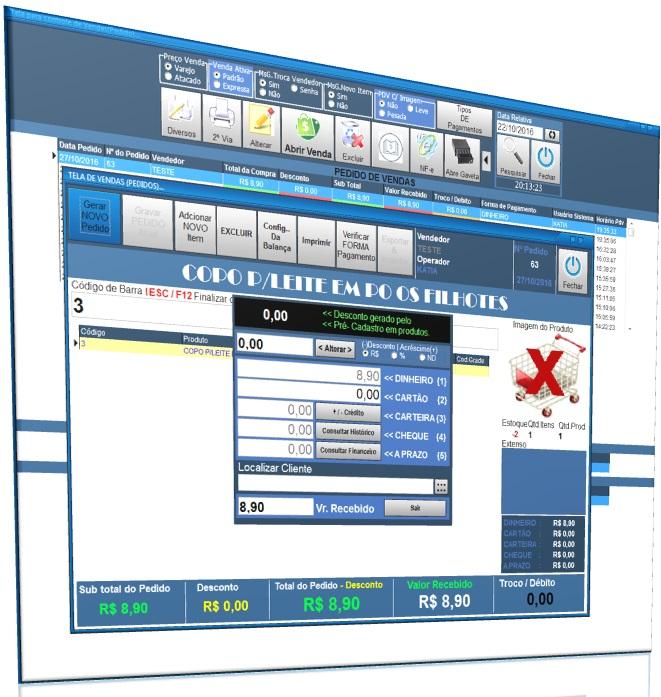 Sistemas Programa Loja De Moveis Eletroeletrônicos Automaçãosistema programa para moto peças auto peças oficina mecanica e eletrica ordem de serivço e controle de frotas de veiculossistema programa software para lojas de informatica e lojas de celularessistema programa software para lojas de informatica e lojas de celulares